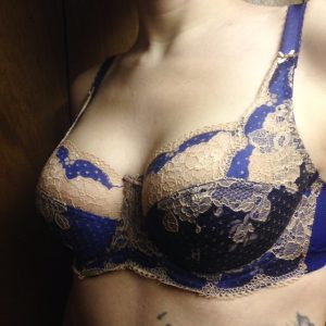 03ae18e61be04e Why Do Bras Cost So Much  - Broad Lingerie